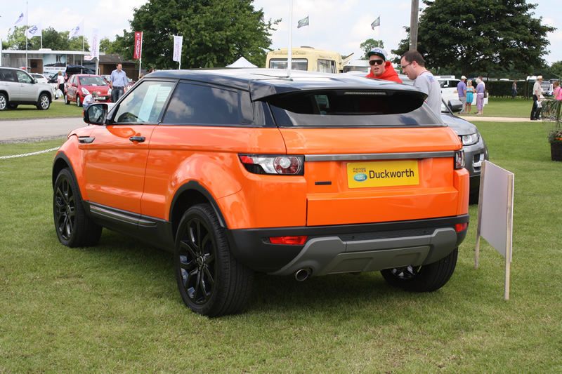 craigslist range rover evoque. Black Bedroom Furniture Sets. Home Design Ideas
