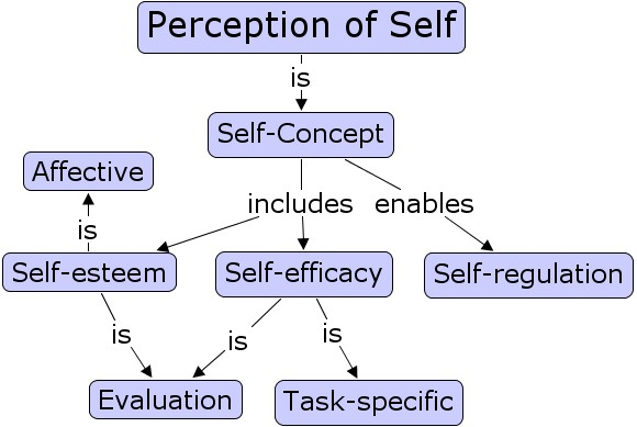 an introduction to the understanding the concept of self esteem We provide an overview of the themes covered and discuss some of the insights gained in the special section of the international journal of.