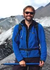 john jensen remote sensing of the environment pdf