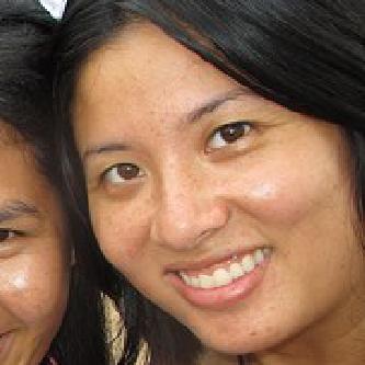 Melissa Chungfat