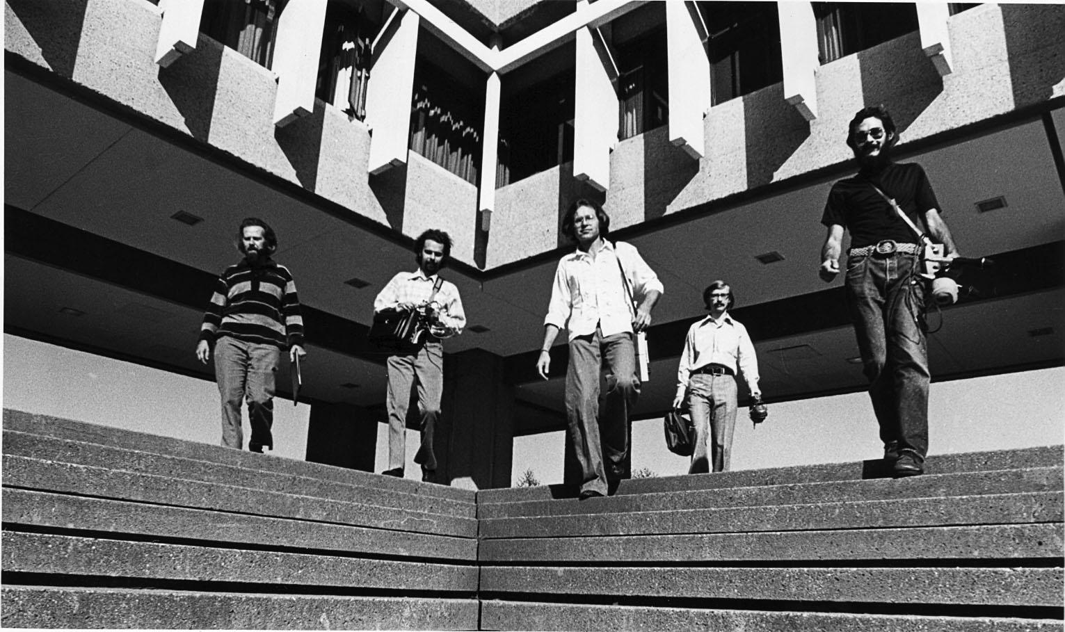 WSP 1973