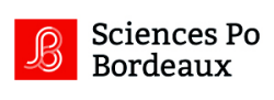 Sciences Po Bordeaux