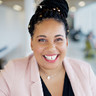 Cicely Blain: CEO, Cicely Blain Consulting and Instructor, Executive Leadership, SFU