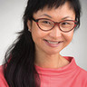 Wendy Chun: Director, Digital Democracies Group