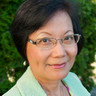Winnie Cheung: Executive Director, The Pacific Canada Heritage Centre – Museum of Migration