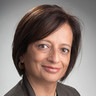 Shaheen Nanji: Director, International Community Engagement, SFU International