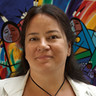Kory Wilson: Executive Director, Indigenous Initiatives and Partnerships