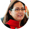 Karen Joseph: Chief Executive Officer, Reconciliation Canada, North Vancouver