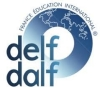 DELF-DALF France Éducation international