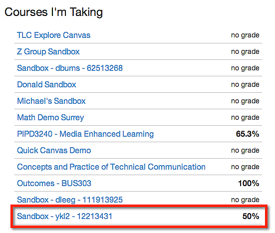 Opinions on my grades for a University?