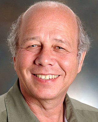 Dr. David Kaufman