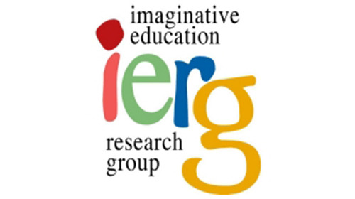 Imaginative education research group