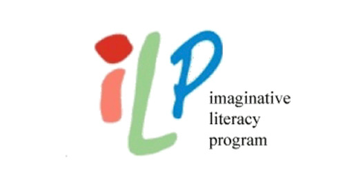 Imaginative Literacty Program