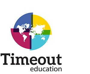 Timeout Education SC