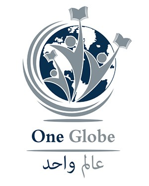 One Globe Education Services Ltd.