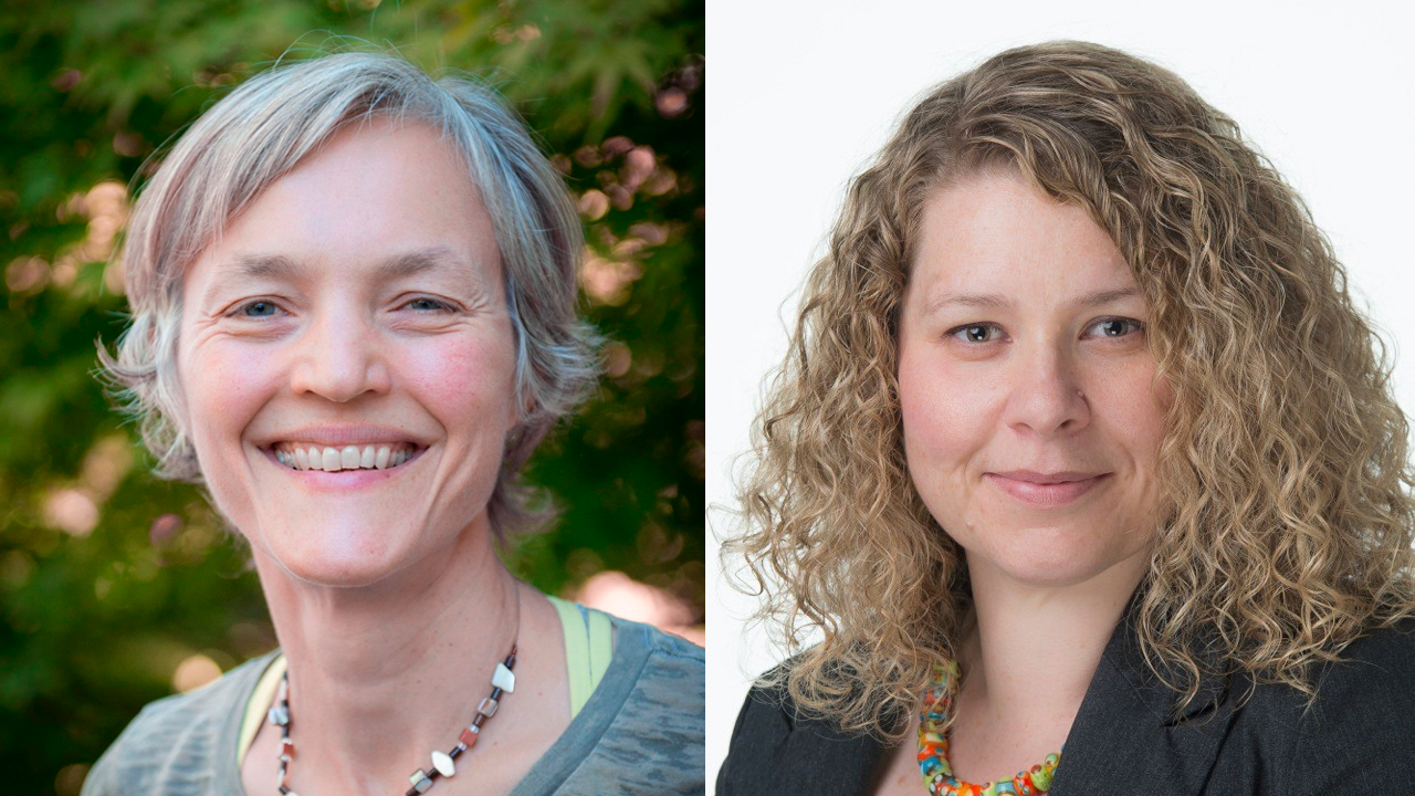 SFU researchers awarded COVID-19 Research Response funding