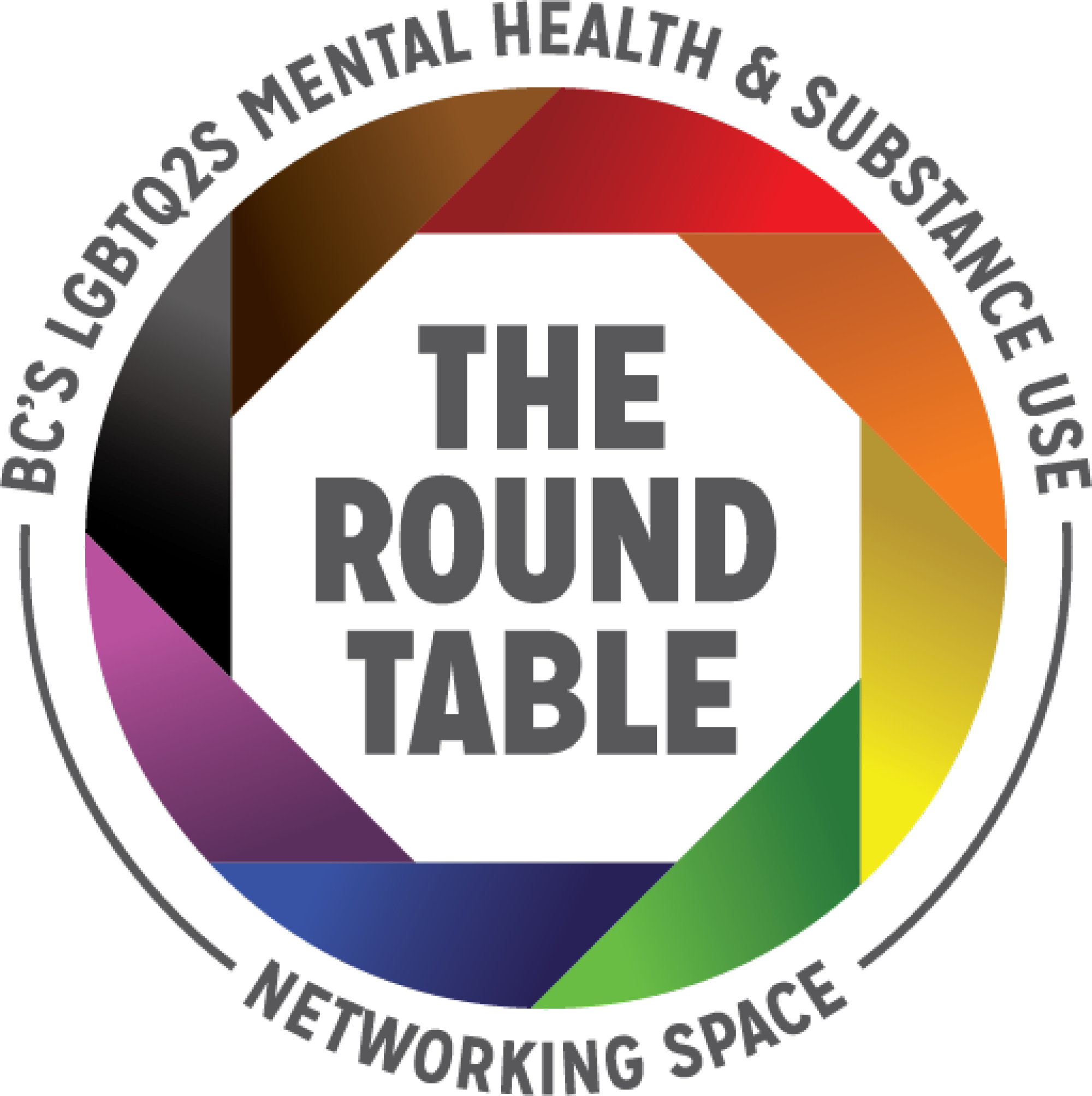 LGBTQ Roundtable