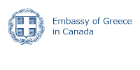 Embassy of Greece in Canada