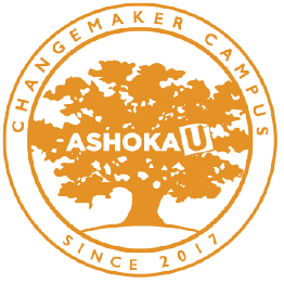 SFU is an Ashoka Changemaker Campus