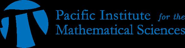 discrete math seminars department of mathematics simon fraser