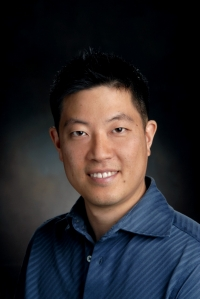 https://www.sfu.ca/content/sfu/mechatronics/people/faculty/edward_park/jcr:content/main_content/image.img.2000.high.jpg/1314047100729.JPG