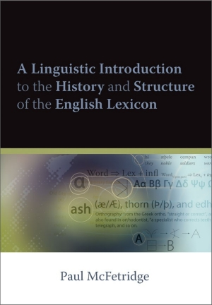 english words history and structure pdf