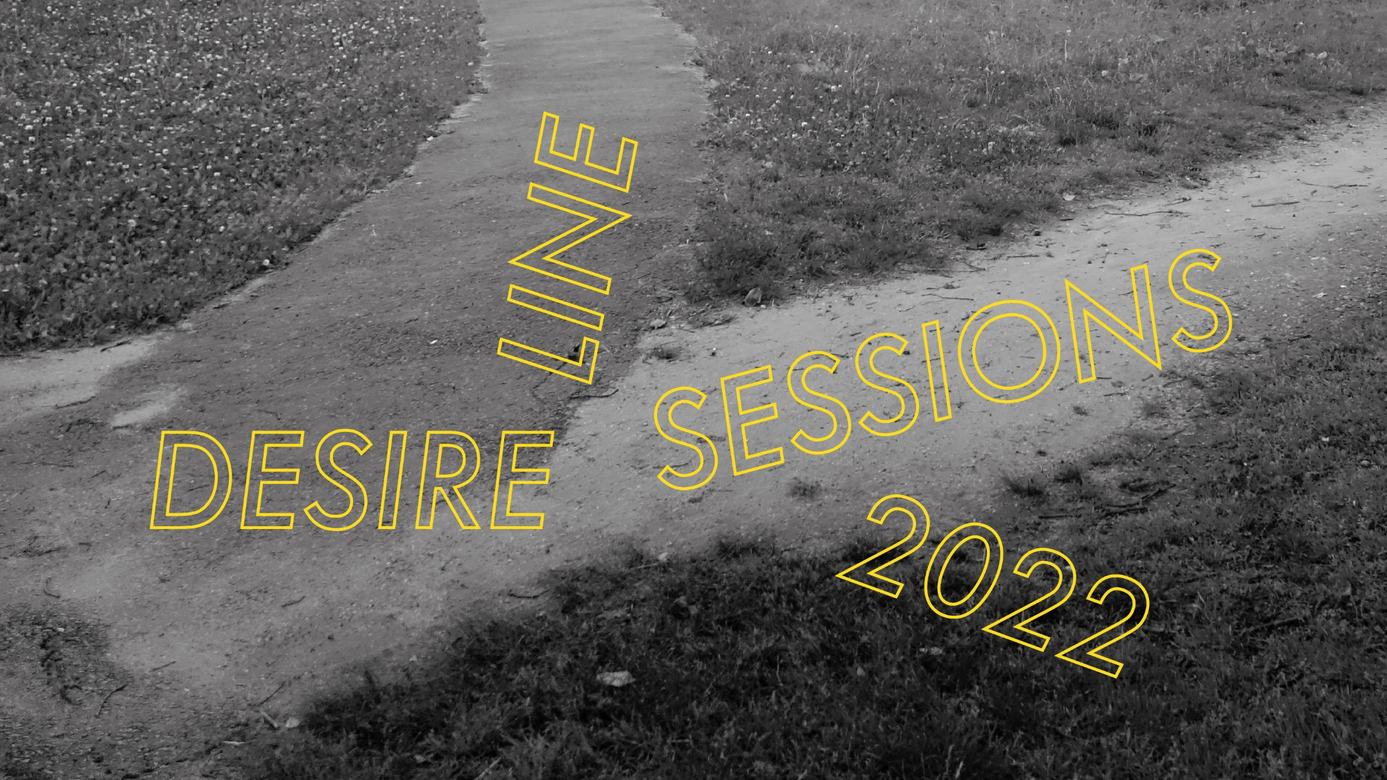 Desire Line Sessions