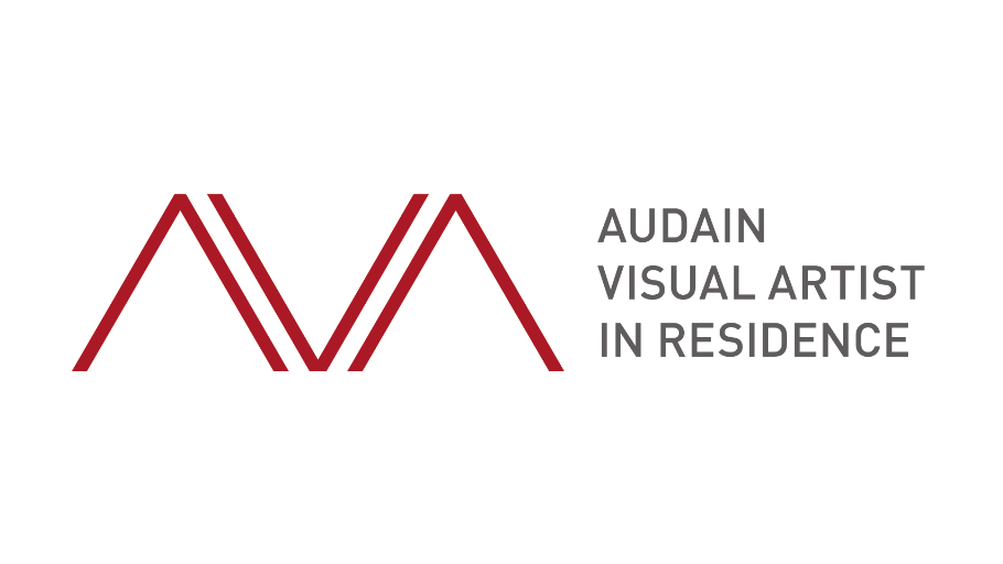 Audain Visual Artist in Residence