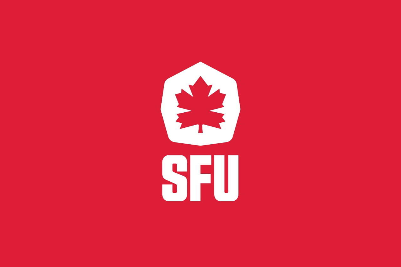 SFU retires its varsity athletics team name