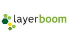 Layerboom Systems, Inc.