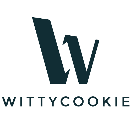 Witty Cookie Digital Agency