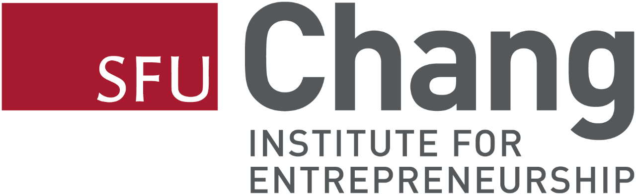 Charles Chang Institute for Entrepreneurship