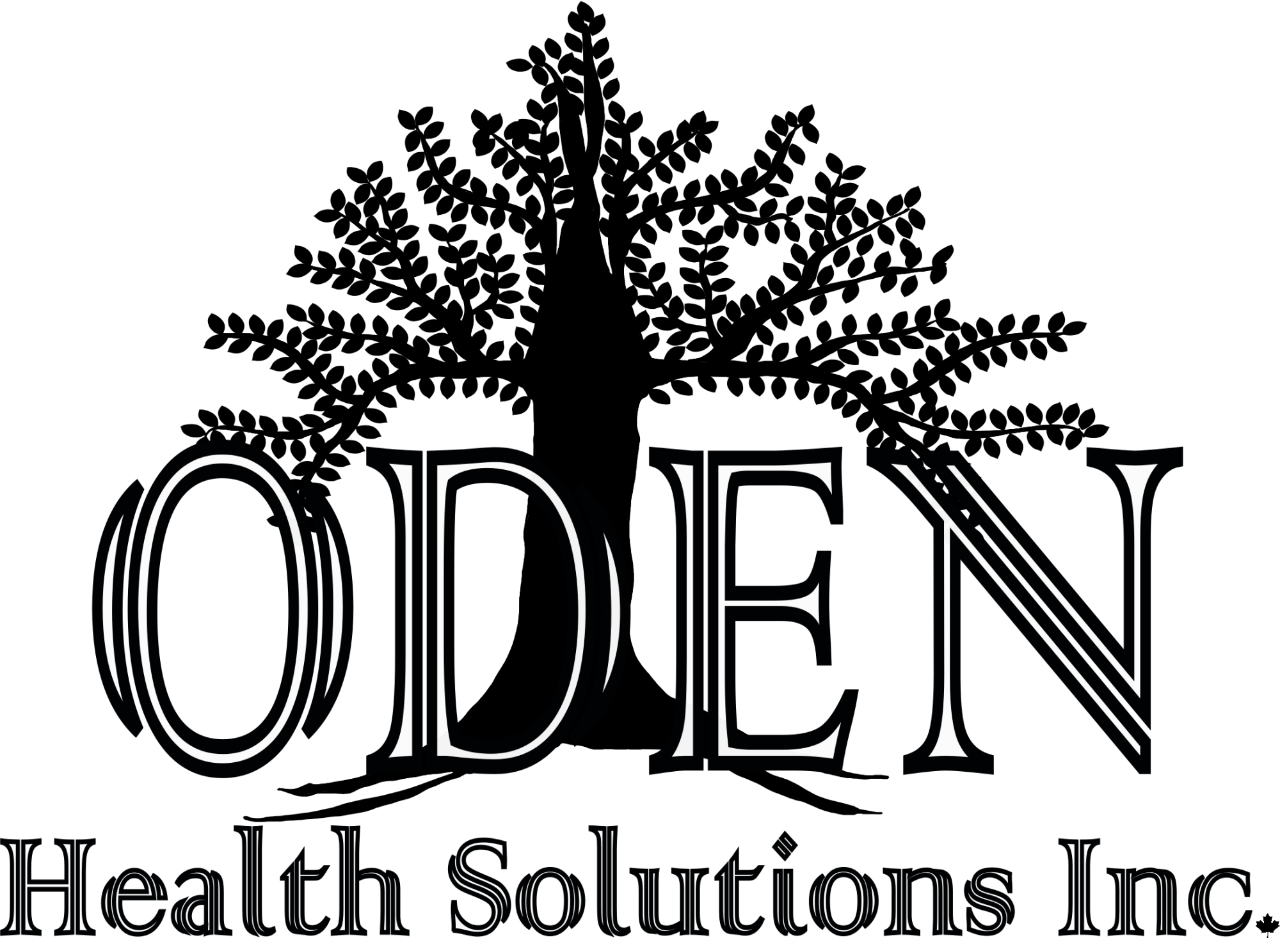 ODEN Health Solutions Inc.