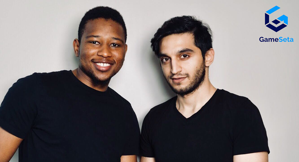 How two SFU alumni built a startup that was acquired in 10 months