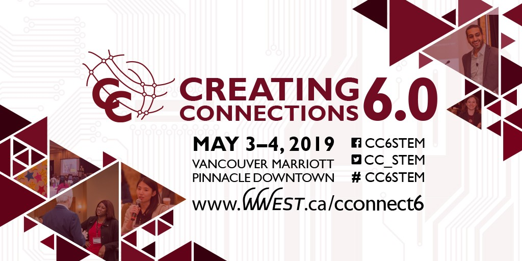 Creating Connections 6.0