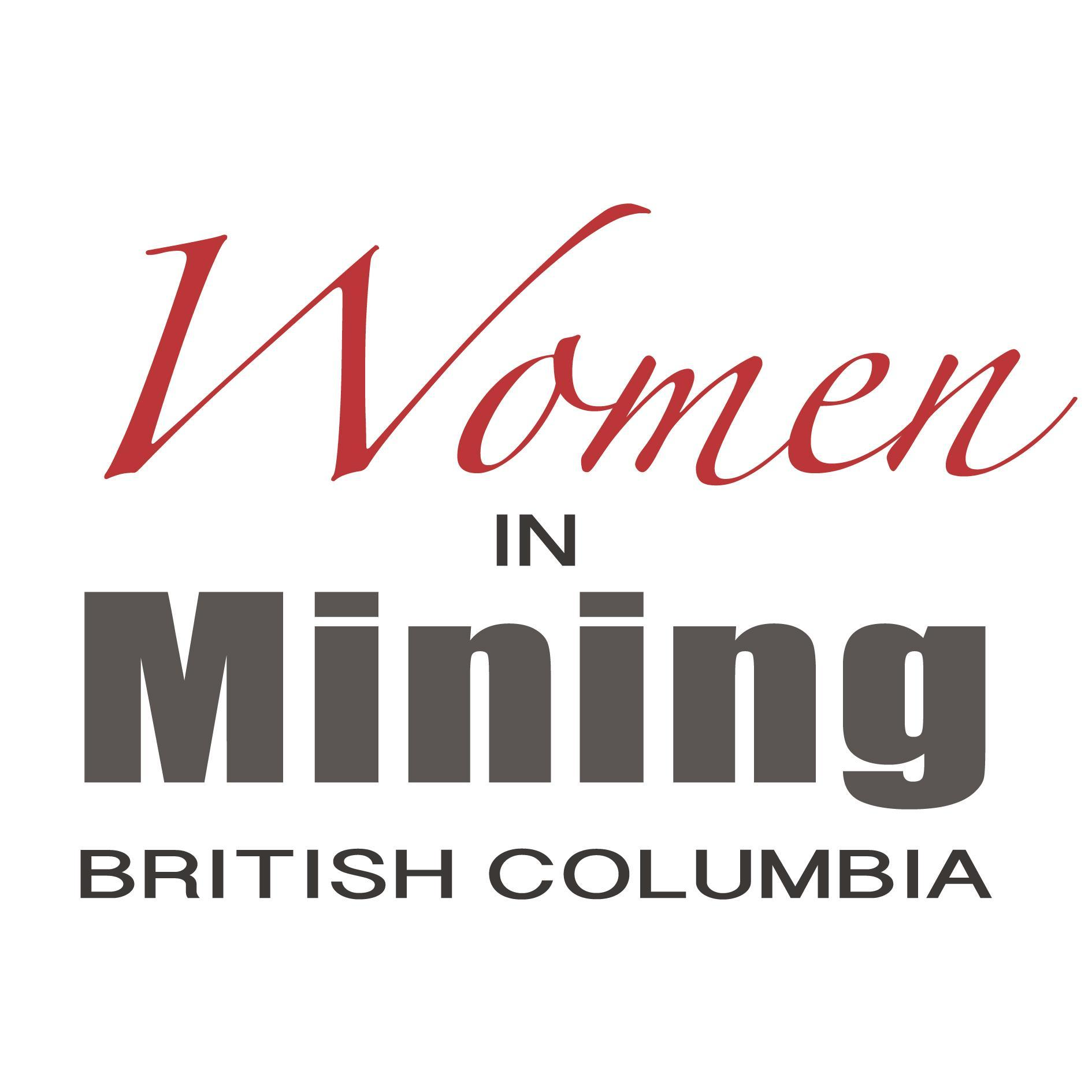 Community Partners - Westcoast Women in Engineering, Science and
