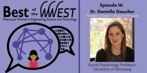 social psychology projects